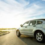 Продажба на автомобили втора ръка | Автокъща Авто Балкански