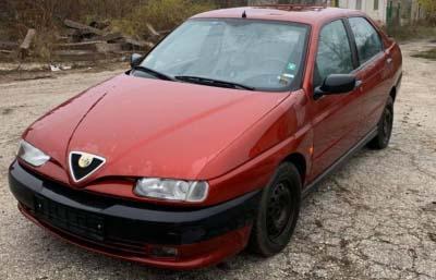Продажба на авточасти Плевен | Автокъща Здрави части