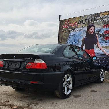 Автокъща с безупречна репутация в Благоевград   Автокъща Лина Ауто